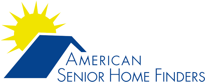 American Senior Home Finders